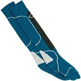 Icebreaker Men%27s Ski%2B Medium OTC Sock