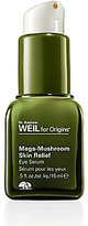Origins Dr. Andrew Weil for Mega-Mushroom Skin Relief Eye Serum