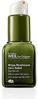 Origins Dr. Andrew Weil for Mega-Mushroom Skin Relief Eye Serum