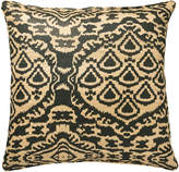 OKA Tenganan Cushion Cover