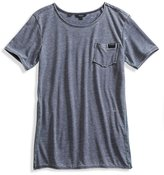 GUESS Burnout Tee (6-16y)