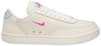 Nike Court Vintage Sneaker