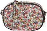 Manoush Cross-body bags - Item 45354147