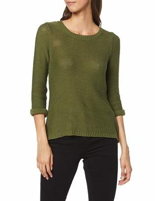 Mavi Jeans Women's Long Sleeve Sweater Sweatshirt