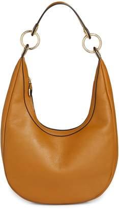 Rebecca Minkoff Items Sofia Leather Hobo Bag