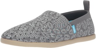 Native Women's Venice Print Slip-on Sneaker Fashion