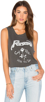 Daydreamer Poison Every Rose Tank