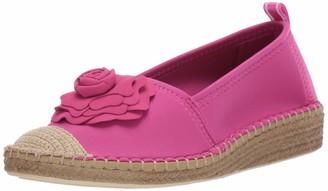 Taryn Rose Women's Quincy Water Shoe