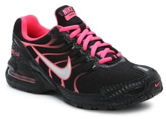 Nike Air Max Torch Sneaker - Women's