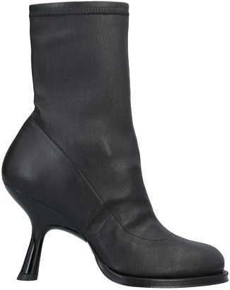 Simon Miller Ankle boots