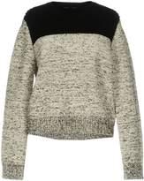 Proenza Schouler Sweaters - Item 39733733
