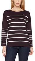 TBS Women's Fobtee-Jumper