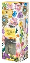 Michel Design Works Honeysuckle Reed Diffuser