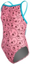 Angry Birds Stella Thin Strap Swimsuit Youth 8132981