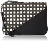Nine West Table Treasure Pouch Set