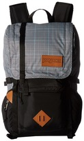 JanSport Hatchet Special Edition