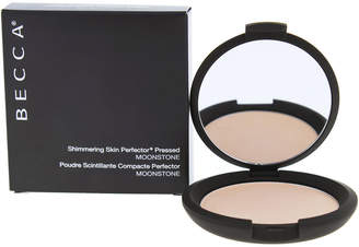 Becca Women's 0.28Oz Moonstone Shimmering Skin Perfector Pressed Highlighter
