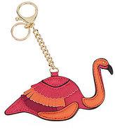 Kate Landry Flamingo Bag Charm