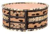 Balmain Chain-Link Waist Belt