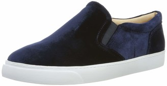 Clarks Glove Puppet Womens Loafers