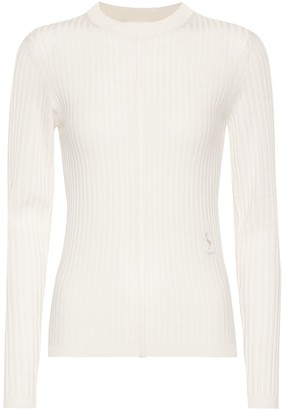 Chloé Wool sweater