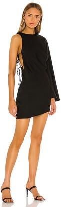 NBD Sabrina Dress