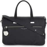 Marc Jacobs The Standard East-West medium leather tote