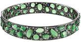 Arunashi Bracelet