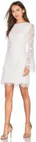 Elliatt Lagoon Dress