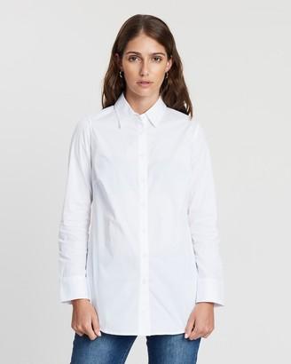 Privilege Metropolitan Shirt