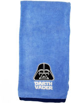 Star Wars Classic Bath Towel