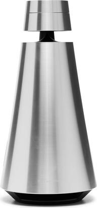 BeoSound1 Aluminium speaker