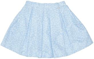 Lanvin Skirts