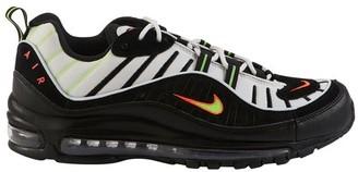 Nike Air Max 98 trainers