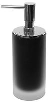 Nameeks Gedy Baltic Soap Dispenser