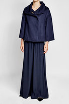 Nobi Talai Wool Coat