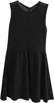 For Love & Lemons Black Polyester Dresses
