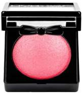 NYX (3 Pack Baked Blush Statement