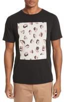 Saturdays NYC Spots Graphic T-Shirt