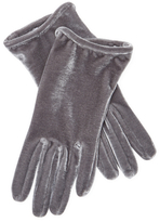 Portolano Gloves