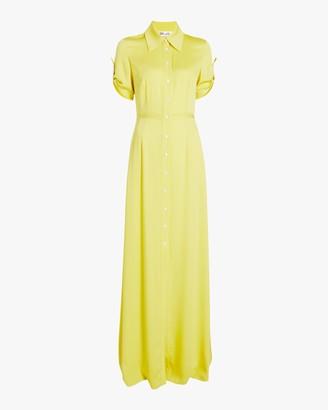 Diane von Furstenberg Georgia Dress
