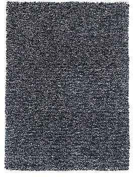 Kas Bliss Heather 1583 Area Rug, 5' x 7'