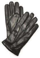 Hestra Edward Sheepskin Wool Lined Gloves
