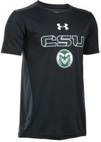 Under Armour Colorado St. UA TechTM CB T-Shirt