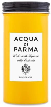 Acqua di Parma Colonia powder soap 70 g