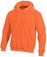 Champion Double Dry Men`s Action Fleece Pullover Hood, S700-V, M