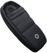 Bugaboo Bee Cocoon - Black