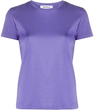 Enfold Laurel Compact T-shirt