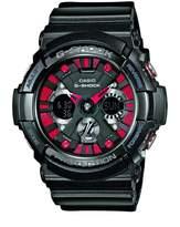 Casio G-Shock G-001hc-1er Men's Digital & Analog Watch New