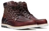 Levi's Men's Dawson Lace Up Boot